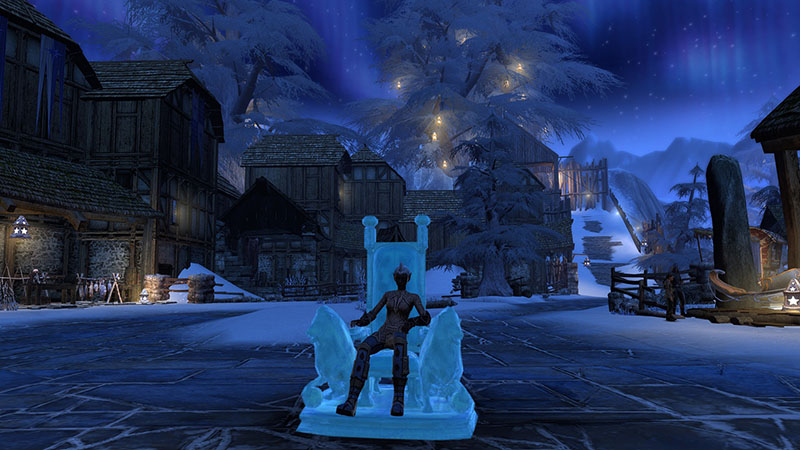 /images/content/Neverwinter%20Winterthron.jpg