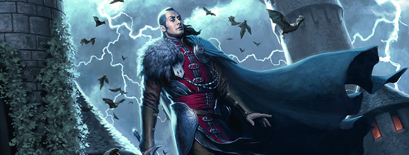 https://www.planetneverwinter.de/images/content/Ravenloft.jpg