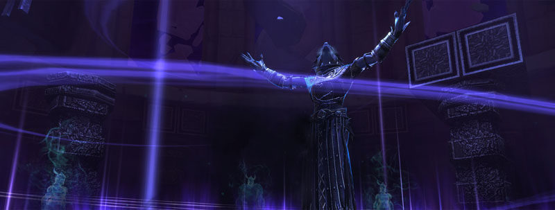 https://www.planetneverwinter.de/images/content/Shroud%20of%20Souls.jpg