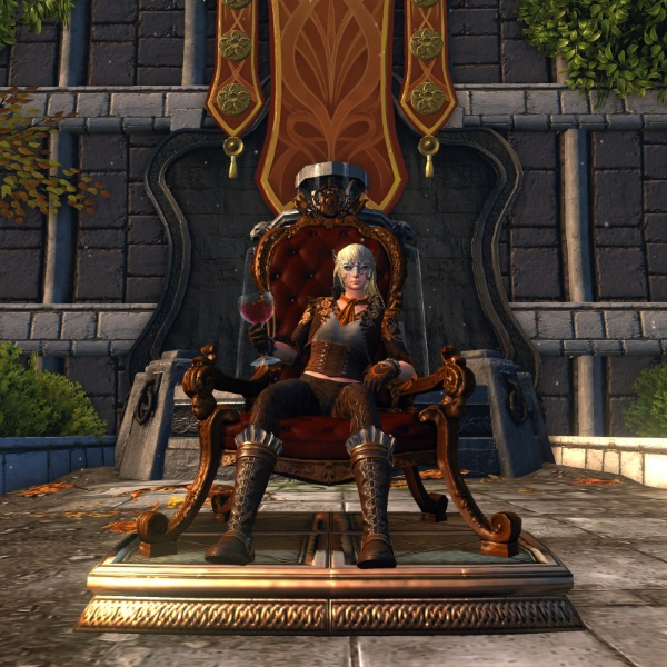 https://www.planetneverwinter.de/images/content/Thron%20des%20Vampirfuersten.jpg
