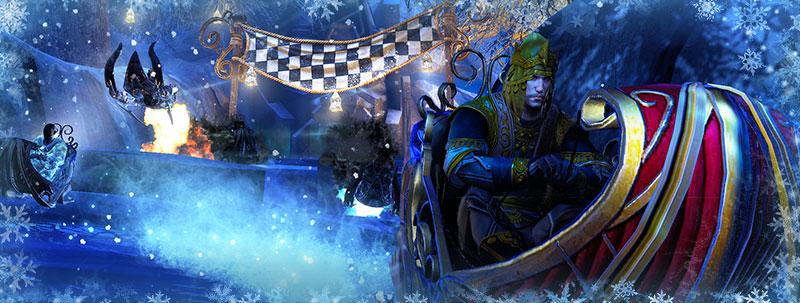 https://www.planetneverwinter.de/images/content/Winterfest3.jpg