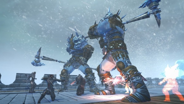 http://www.planetneverwinter.de/images/nwo/news/storm_kings_thunder.jpg